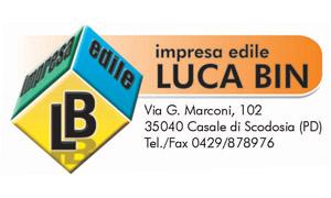 Luca Bin