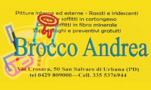 Brocco Andrea