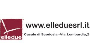 www.elleduesrl.it