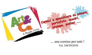 Art&Co.