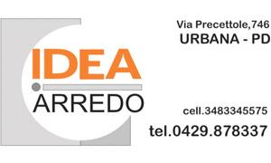 Idea Arredo