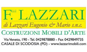 F.lli Lazzari