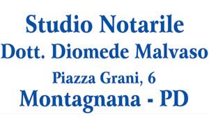 Studio Notarile Malavaso