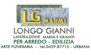 LG Marmi di Longo Gianni
