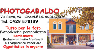 Photogabaldo