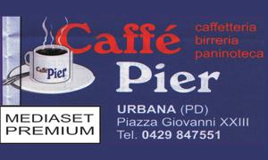 Caffè Pier